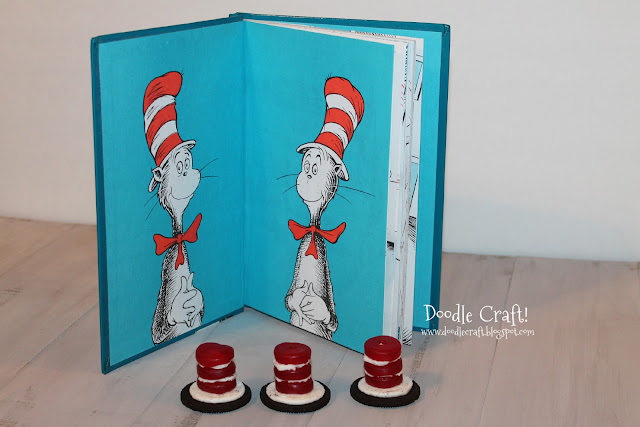 http://www.doodlecraft.blogspot.com/2013/02/happy-dr-seuss-day.html