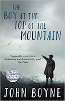 http://booksseriesandlife.blogspot.co.at/2018/01/the-boy-at-top-of-mountain-john-boyne.html