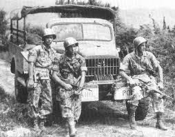 KNIL Letnan Sahala Muda Pakpahan ('Jenderal Naga Bonar') vs Letnan Jenderal Simon Hendrik Spoor (Sipirok, 1949): Lahirnya Tokoh Tokoh Militer Utama di Indonesia