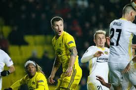 FC Copenhagen VS Sheriff Tiraspol Live Stream online Today 7 December 2017 Europa League