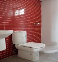 piso en venta calle san fernando villarreal wc