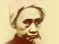 KH Dalhar Watucongol, Kiai Pejuang dan Cucu Panglima Perang Jawa