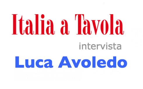 Italia a Tavola parla di No Vegan