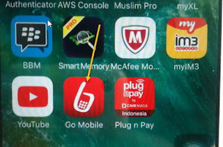 Cara Daftar Cimb Niaga Mobile Banking Lengkap Terbaru