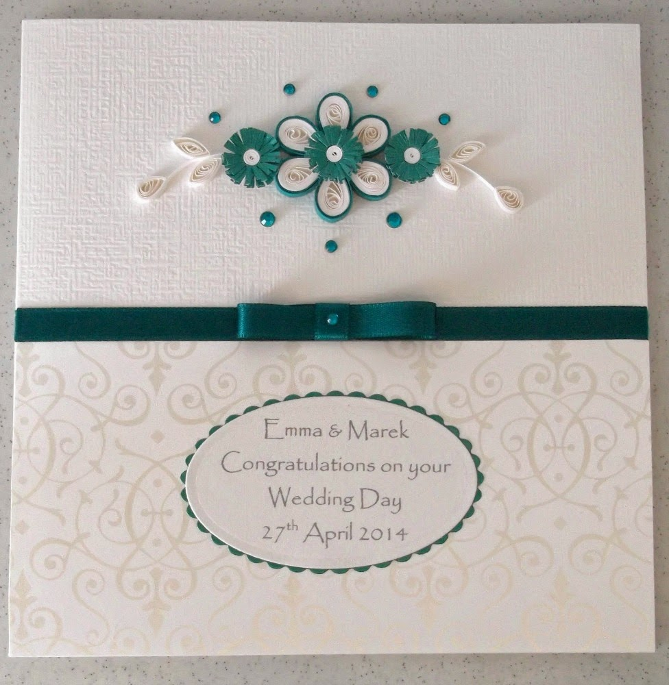 Paper I Ve Used At The Bottom Is Long Retired From Stampin Up Wish They Would Bring It Back So Beautiful And Just Right For Wedding Cards