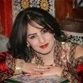 Nadia Laaroussi MP3