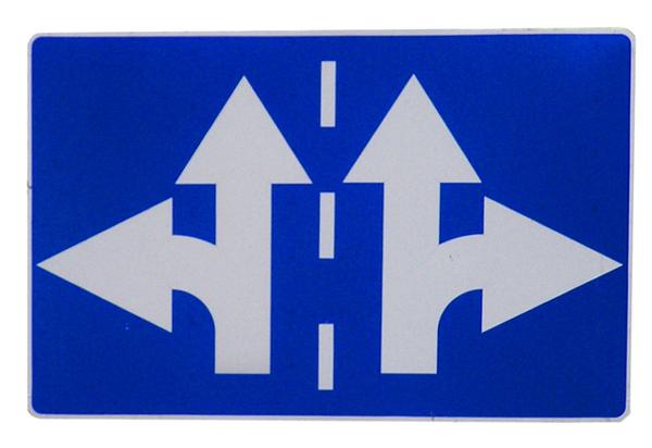 Cosa sono e come funzionano le opzioni binarie