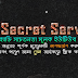BD Secret Service team always ready to help YOU....