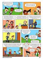 PÁGINA 06 - clique aqui