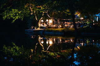 Seeklang-Festival - Foto Ruslan Hrushchak
