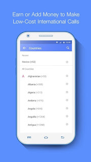 TextNow – free text + calls v6.7.0.1 Premium APK is Here !