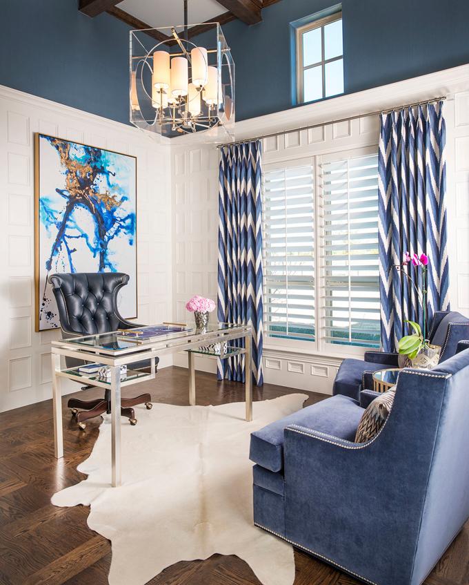 Ibb home design