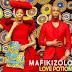 Audio | Mafikizolo - Love Potion | Download Fast