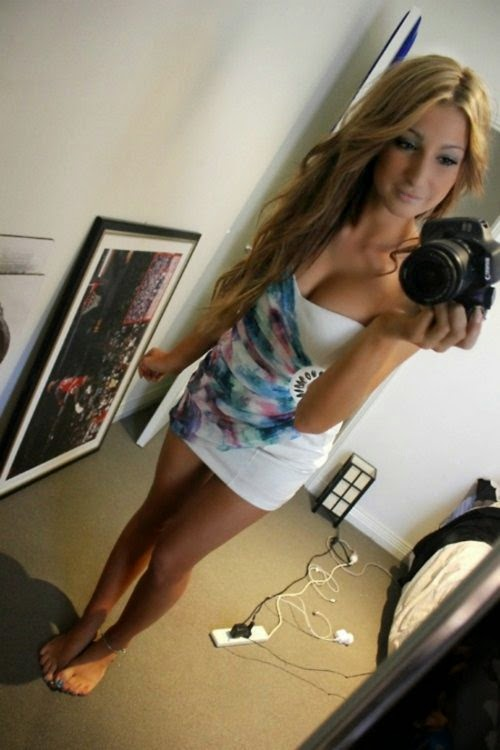 Attractive Calgary Nude Girls Jpg