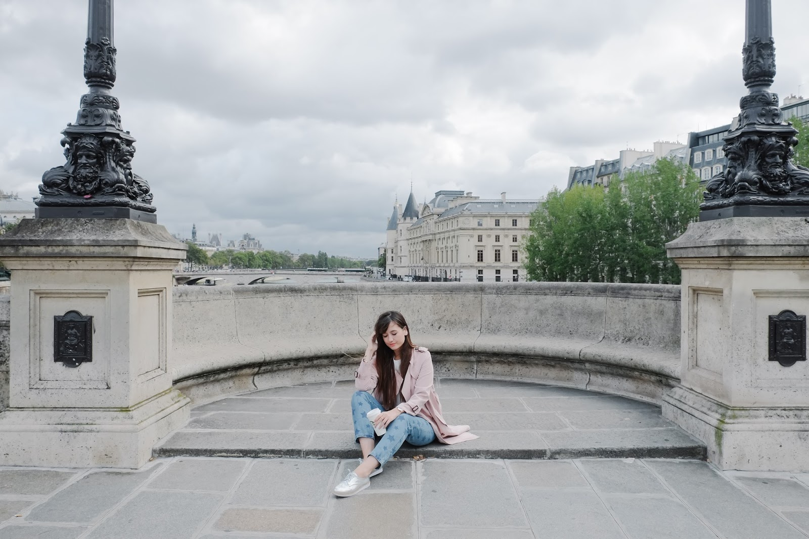 meetmeinparee, paris, style, look, chic parisian style, mode, blogger, look, cute style