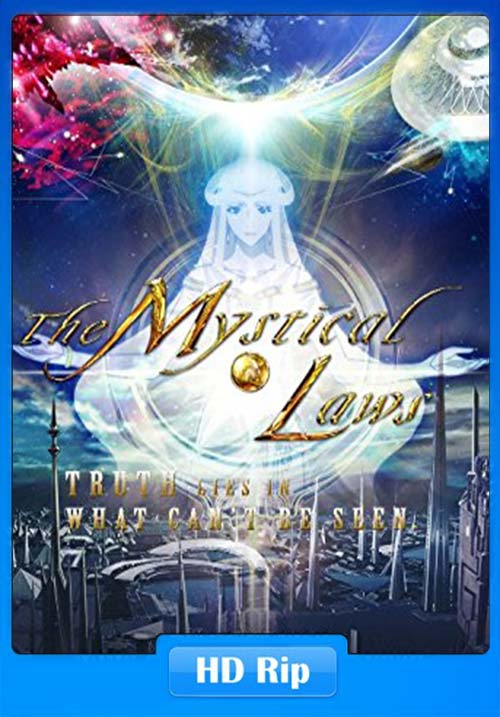 The Mystical Laws 2012 720p Dual Audio BluRay ESubs English x264 | 480p 300MB | 100MB HEVC