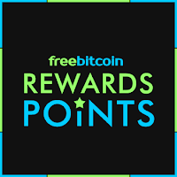 freebitcoin bitcoin faucet reward points rp freebitco.in ganha ganhr graça