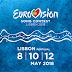 [DIRETO] ESC2018: Acompanhe connosco a 1.ª Semifinal da Eurovisão 2018