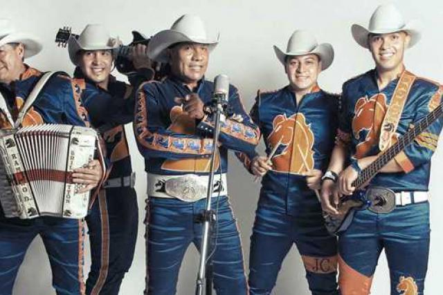 Boletos Bronco en palenque Feria texcoco Edomex 2020 2021 2022