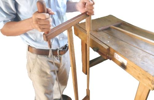 vietnamese-frame-saw