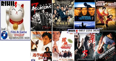 Film, Movie, Film Movie, Film Pendek, Film Bluray, Film Subtitle Indonesia, Film Teks Indonesia, Film Kualitas Oke, Film Download, DOwnload Film, Cari Film, Daftar Film, List Film, Daftar List Judul Film, Harga Film, Jual Film, Beli Film, Jual Beli Kaset Film, Jual Kaset Film Movie, Jasa Isi Film, Situs Jual Beli Kaset Film, Website Tempat Jual Kaset Film, Request Film, Koleksi Film Lengkap, Tempat Jual Beli Kaset Film Lengkap bisa Request, Jasa Carikan Film Lengkap, Ribua Daftar Film Terbaik, Film Action, Film Biografi, Film Crime, Film Family, Film History, Film Perang (Wars), Film Horror, Film Superhero, Film Fantasi, Film Mysteri, Film Musical, Film Romance, Film Sci-Fi, Film Thriller, Jual Kaset Film Lengkap Murah dan Berkualitas, Jual Kaset Film di Bandung, Jual Kaset Film paling lengkap di Indonesia, Jual Kaset Film Lengkap dan bisa Request, Jasa Download Film, Film Mandarin Movie, Movie, Film Mandarin Movie  Movie, Film Mandarin Movie  Pendek, Film Mandarin Movie  Bluray, Film Mandarin Movie  Subtitle Indonesia, Film Mandarin Movie  Teks Indonesia, Film Mandarin Movie  Kualitas Oke, Film Mandarin Movie  Download, DOwnload Film Mandarin Movie, Cari Film Mandarin Movie, Daftar Film Mandarin Movie, List Film Mandarin Movie, Daftar List Judul Film Mandarin Movie, Harga Film Mandarin Movie, Jual Film Mandarin Movie, Beli Film Mandarin Movie, Jual Beli Kaset Film Mandarin Movie, Jual Kaset Film Mandarin Movie  Movie, Jasa Isi Film Mandarin Movie, Situs Jual Beli Kaset Film Mandarin Movie, Website Tempat Jual Kaset Film Mandarin Movie, Kaset Mandarin Movie, Request Film Mandarin Movie, Koleksi Film Mandarin Movie  Lengkap, Tempat Jual Beli Kaset Film Mandarin Movie  Lengkap bisa Request, Jasa Carikan Film Mandarin Movie  Lengkap, Ribua Daftar Film Mandarin Movie  Terbaik, Film Mandarin Movie  Action, Film Mandarin Movie  Biografi, Film Mandarin Movie  Crime, Film Mandarin Movie  Family, Film Mandarin Movie  History, Film Mandarin Movie  Perang (Wars), Film Mandarin Movie  Horror, Film Mandarin Movie  Superhero, Film Mandarin Movie  Fantasi, Film Mandarin Movie  Mysteri, Film Mandarin Movie  Musical, Film Mandarin Movie  Romance, Film Mandarin Movie  Sci-Fi, Film Mandarin Movie  Thriller, Jual Kaset Film Mandarin Movie  Lengkap Murah dan Berkualitas, Jual Kaset Film Mandarin Movie  di Bandung, Jual Kaset Film Mandarin Movie  paling lengkap di Indonesia, Jual Kaset Film Mandarin Movie  Lengkap dan bisa Request, Jasa Download Film Mandarin Movie, Kaset Film Mandarin Movie untuk Laptop, Kaset Film Mandarin Movie untuk DVD Player, Kaset Film Mandarin Movie untuk Komputer PC.