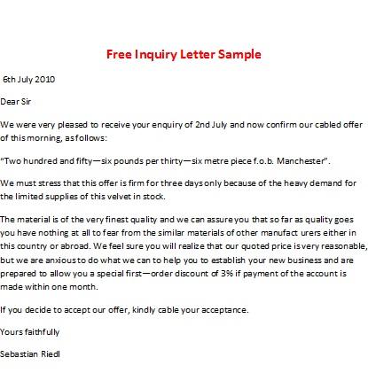 Mexican essay joke Shampoozone Flickshine resume status inquiry
