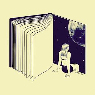 Ilustración Libro. Relatos con codeína de Óscar Maif
