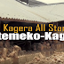 New Video: Kagera All Stars - Tetemeko (Official Music Video)