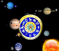 Horóscopo del día viernes 29 de diciembre de 2017