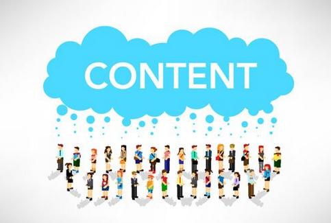 """alt=""""cara membuat konten blog"""""""