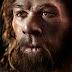 Вероятно е имало много повече неандерталци, отколкото се смяташе досега