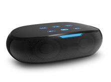 Satechi BT Touch Wireless Speaker