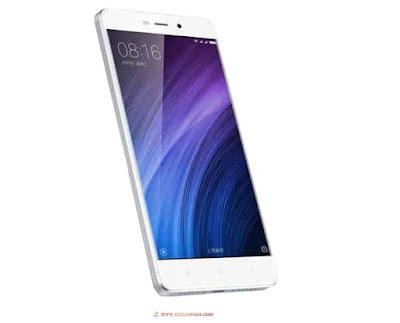 Harga Xiaomi Redmi 4 Terbaru Dan Review Spesifikasi Smartphone Terbaru - Update Hari Ini 2018