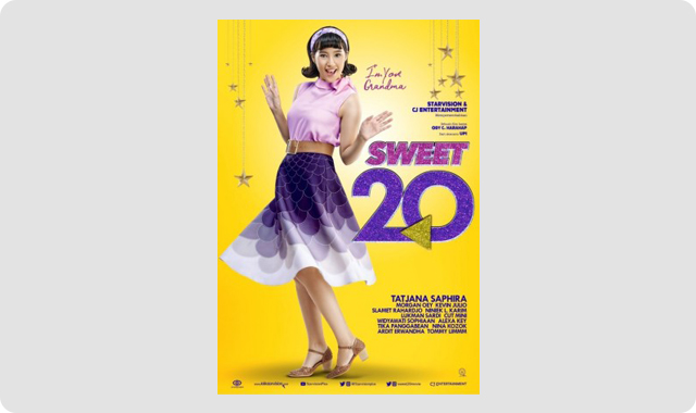 https://www.tujuweb.xyz/2019/04/download-film-sweet-20-full-movie.html
