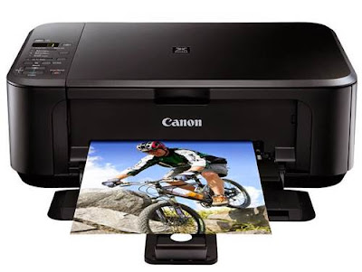 Canon Pixma MG3510 Software and Driver Download
