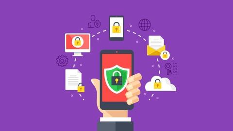 KeePass - Keep your password safe