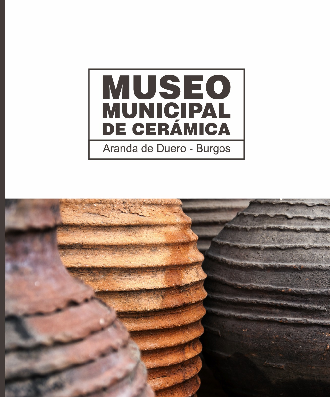 Museo de cer mica de aranda de duero 2016 for Ceramicas burgos