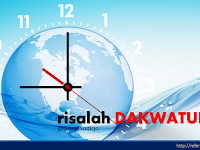 Risalah DAKWATUNA | Download PowerPoint