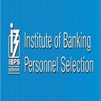 IBPS Question Papers With Answers