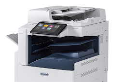 Xerox AltaLink C8035 Driver Download