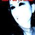 TOP otros 10 creepypastas malos