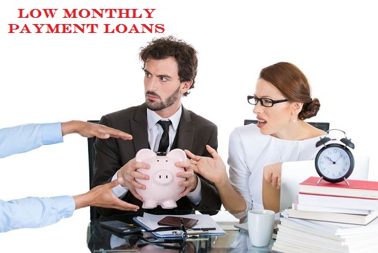 Loans For Bad Credit With Monthly Payments >> Monthly Payment Loans For Bad Credit Considerable Tips To