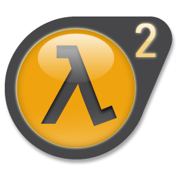 Half-Life 2 (android) ~ Filezhippo net - Download Free Software