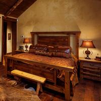 Bigescapegames Big Wooden House Escape