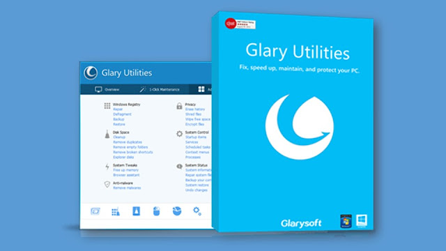 Which is the best software for system cleaner and performance booster? Best software for system cleaner and performance booster. Feature of Glary Utilities Pro Software.