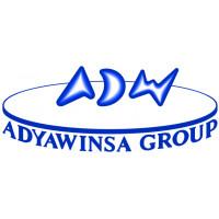 Lowongan Kerja Engineer Telekomunikasi di PT. Adyawinsa Telecomunication & Electrical