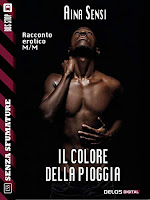 https://lindabertasi.blogspot.com/2019/05/passi-dautore-recensione-il-colore.html