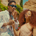 "Wiz Khalifa divulga clipe do single ""Something New"" com Ty Dolla $ign"
