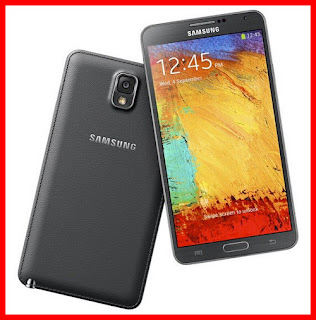 Samsung Clone Note 3 (SM-N9006) Firmware/ Flash File Download