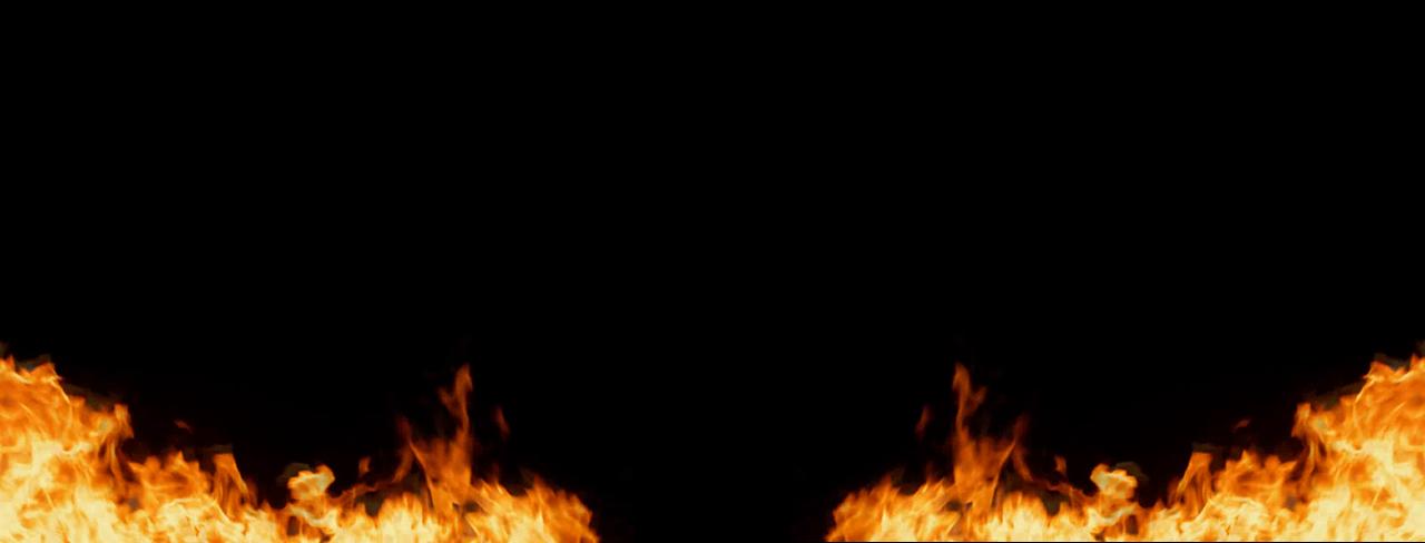 Renders Backgrounds Logos Great Balls Of Fire Ambulance Match Psd Template